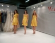 watters-bridesmaids-in-yellow
