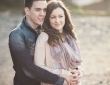 sophie-max-engagement-shoot-14