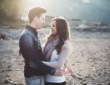 sophie-max-engagement-shoot-15