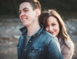 sophie-max-engagement-shoot-17