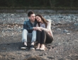 sophie-max-engagement-shoot-18