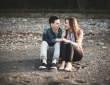 sophie-max-engagement-shoot-19