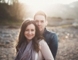 sophie-max-engagement-shoot-20
