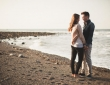 sophie-max-engagement-shoot-21