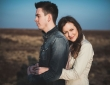 sophie-max-engagement-shoot-24