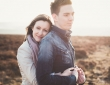 sophie-max-engagement-shoot-25