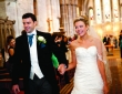 pretty-welsh-real-wedding-in-the-brecon-beacons-with-a-turquoise-theme-11