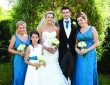 pretty-welsh-real-wedding-in-the-brecon-beacons-with-a-turquoise-theme-15