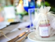 pretty-welsh-real-wedding-in-the-brecon-beacons-with-a-turquoise-theme-20