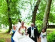 pretty-welsh-real-wedding-in-the-brecon-beacons-with-a-turquoise-theme-7
