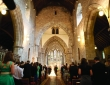 pretty-welsh-real-wedding-in-the-brecon-beacons-with-a-turquoise-theme-8