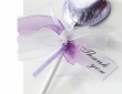 purple-wedding-ideas-02
