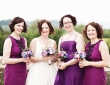purple-wedding-ideas-03