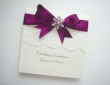 purple-wedding-ideas-04