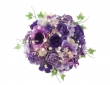 purple-wedding-ideas-05
