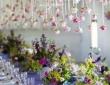 purple-wedding-ideas-07