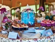 purple-wedding-ideas-09