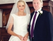 phototom.co_.uk-NM-wedding-1082