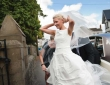 phototom.co_.uk-NM-wedding-1099