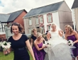 phototom.co_.uk-NM-wedding-1101