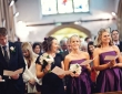 phototom.co_.uk-NM-wedding-1113
