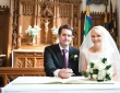 phototom.co_.uk-NM-wedding-1149