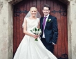 phototom.co_.uk-NM-wedding-1184a