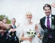 phototom.co_.uk-NM-wedding-1189