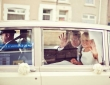 phototom.co_.uk-NM-wedding-1199