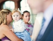 phototom.co_.uk-NM-wedding-1220