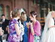 phototom.co_.uk-NM-wedding-1227