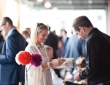 phototom.co_.uk-NM-wedding-1233b