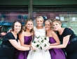 phototom.co_.uk-NM-wedding-1260b
