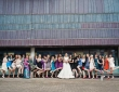 phototom.co_.uk-NM-wedding-1268a