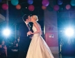 phototom.co_.uk-NM-wedding-1382