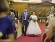 romana-john-real-wedding-15
