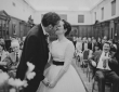 romana-john-real-wedding-17