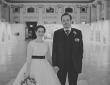 romana-john-real-wedding-24
