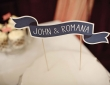 romana-john-real-wedding-38