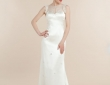diane-harbridge-boutique-collection-2013-coco