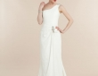 diane-harbridge-boutique-collection-2013-eva-crepe