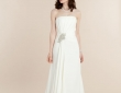 diane-harbridge-boutique-collection-2013-gemma