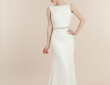 diane-harbridge-boutique-collection-2013-hayley