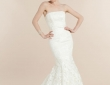 diane-harbridge-boutique-collection-2013-leanna