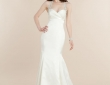 diane-harbridge-boutique-collection-2013-lydia