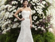sincerity-bridal-dress-collection-2013-style-3722