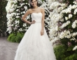 sincerity-bridal-dress-collection-2013-style-3723