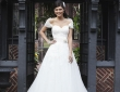 sincerity-bridal-dress-collection-2013-style-3724