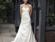 sincerity-bridal-dress-collection-2013-style-3725