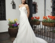 sincerity-bridal-dress-collection-2013-style-3726